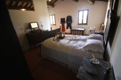 camera-da-letto-contadina_05